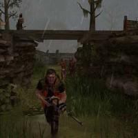 How to Survive arrive à la troisième personne Lightningamer (06)