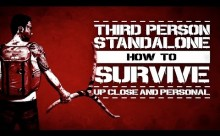 How to Survive passe à la troisième personne