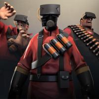 Oculus-Rift-Team-Fortress-2 (1)