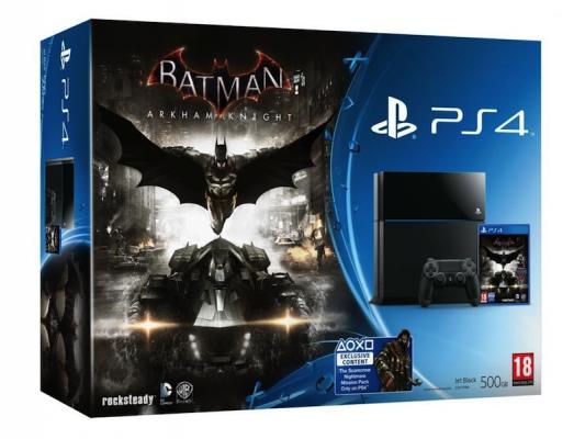 Un pack PS4 avec 29% de réduction pour les 20 ans d'Amazon
