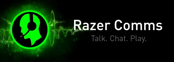 Razer Comms s'enrichie avec un module destiné à LoL LitghninGamer 01