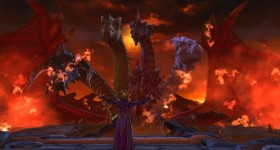 Neverwinter : Rise of Tiamat envahit la Xbox One