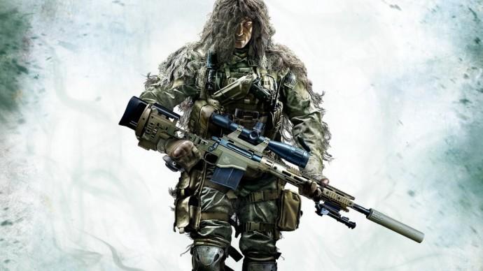 Sniper Ghost Warrior 3 se montre en vidéo