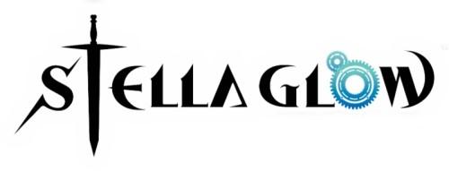 Stella Glow Logo