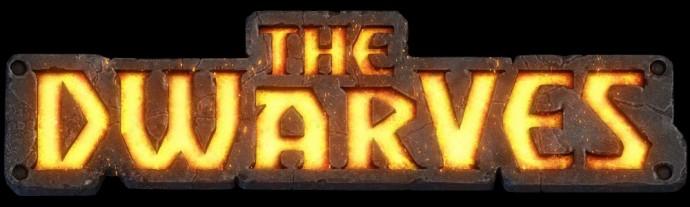 The Dwarves (1)