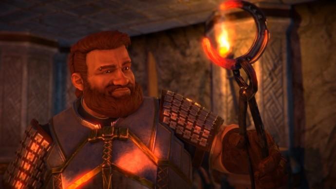 The Dwarves (3)