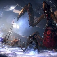 The Technomancer se dévoile avant la Gamescom 2015 Lightningamer (03)