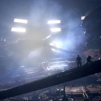 The Technomancer se dévoile avant la Gamescom 2015 Lightningamer (05)