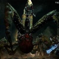 The Technomancer se dévoile avant la Gamescom 2015 Lightningamer (06)