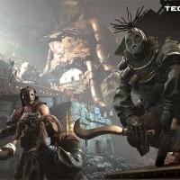 The Technomancer se dévoile avant la Gamescom 2015 Lightningamer (07)
