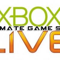 Soldes sur le Xbox Live
