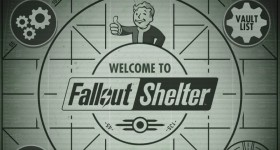 Fallout Shelter arrive sur Android