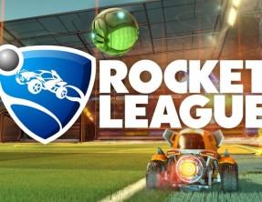 Rocket League : Le cross-plateforme enfin disponible !
