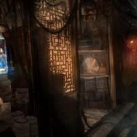 Shadowrun: Hong Kong Shadowrunner
