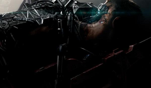 The Surge : un nouveau RPG pour 2017