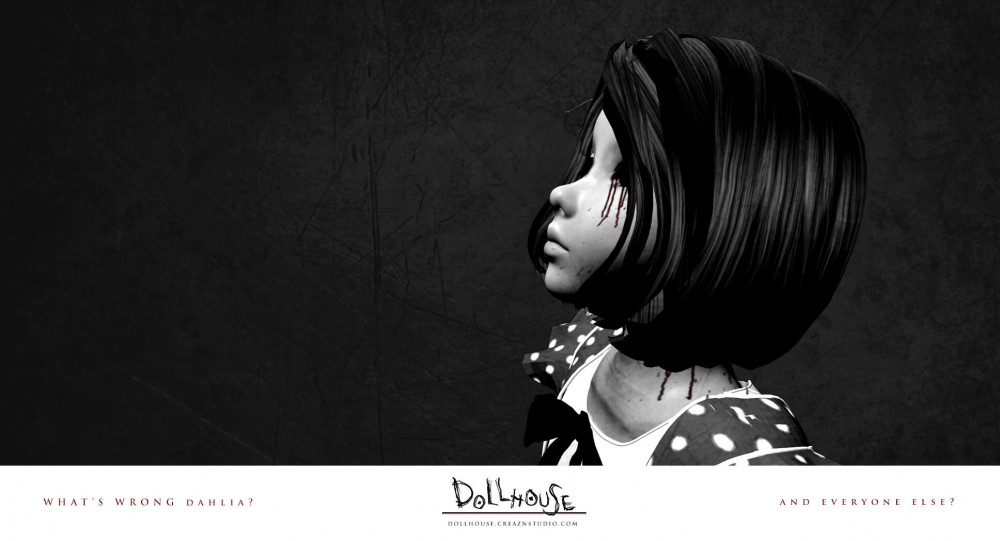 Dollhouse LightninGamer (02)