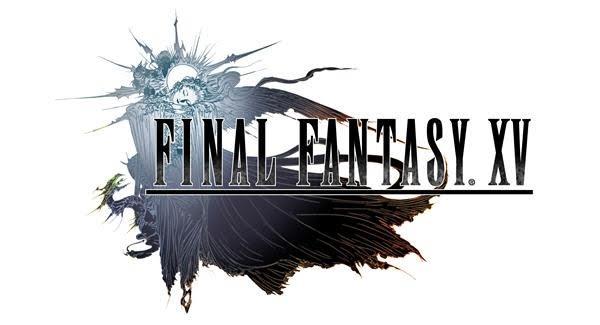 Final Fantasy XY