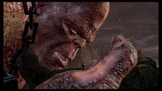 Test God of War 3 Remastered LightninGamer (07)