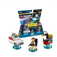 LEGO Dimensions présente ses nombreux mondes Lightningamer (03)