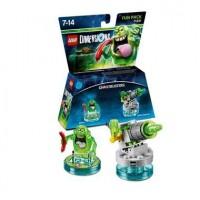 LEGO Dimensions présente ses nombreux mondes Lightningamer (05)