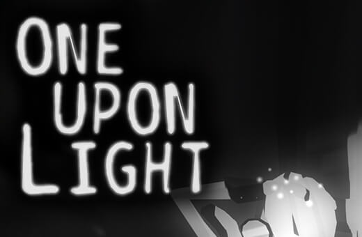 One upon light 00