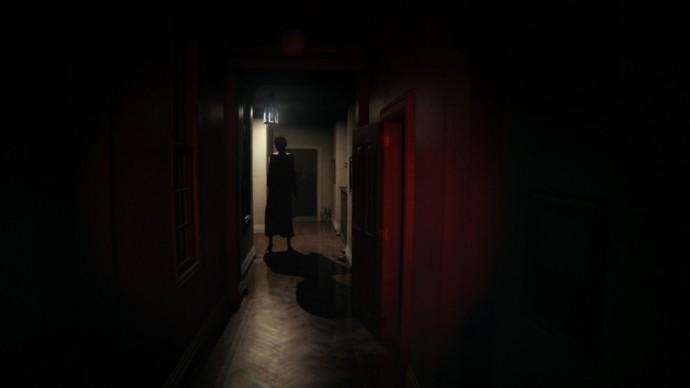 Silent Hills PT : revivez le frisson avec PuniTy