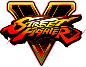 Street Fighter V : Nash, Zangief et Necalli déboulent