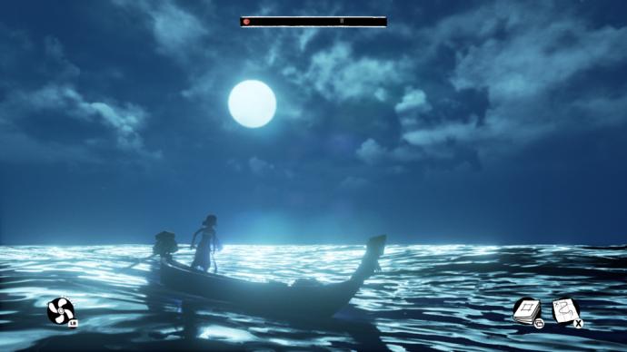 Submerged 07