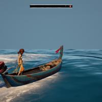 Submerged 11