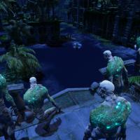 Test Submerged [Xbox One] Lightningamer (09)