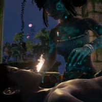 Test Submerged [Xbox One] Lightningamer (10)