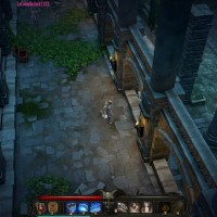 Test Victor Vran [PC] - LightninGamer - Zone cachée