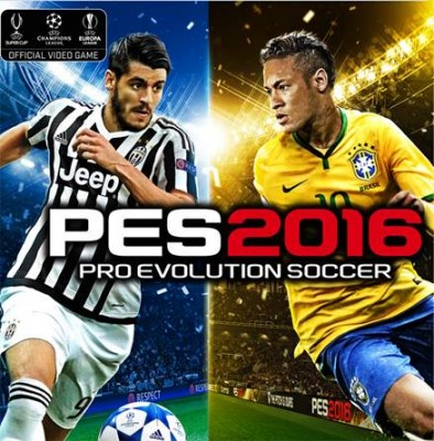 PES 2016 : date de démo et bonus de précommande Lightningamer (02)