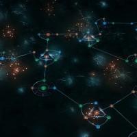 Skyforge revient en beta !