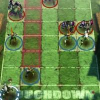 Blood Bowl: Kerrunch arrive sur mobiles Lightningamer (02)