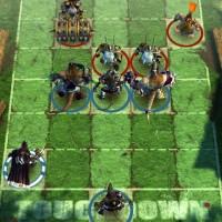 Blood Bowl: Kerrunch arrive sur mobiles Lightningamer (03)