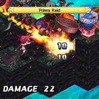 Disgaea D2 A Brighter Darkness 2