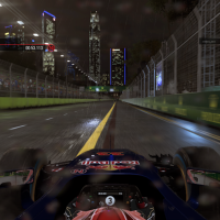 F1 2015 (11)