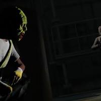 GTA Online nous offre quelque surprises pour Halloween - Nouveaux masques - LightninGamer
