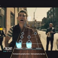 Guitar Hero Live - Panic at the Disco