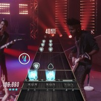 Guitar Hero Live en image
