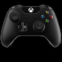 L'adaptateur sans fil pour la manette Xbox One arrive (enfin) sur PC Lightningamer (01)