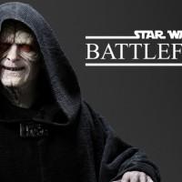 Les trois nouveaux Héros de Star Wars Battlefront