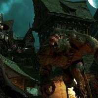 Warhammer : End Times - Vermintide Skaven