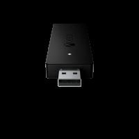 L'adaptateur sans fil pour la manette Xbox One arrive (enfin) sur PC Lightningamer (06)