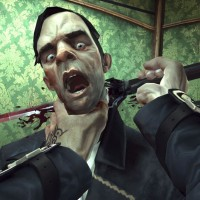 dishonored_def_ed-10