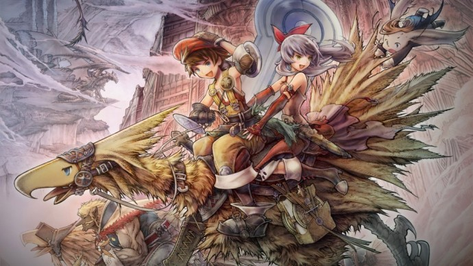 final-fantasy-wallpaper-chocobo-riding-wallpapers