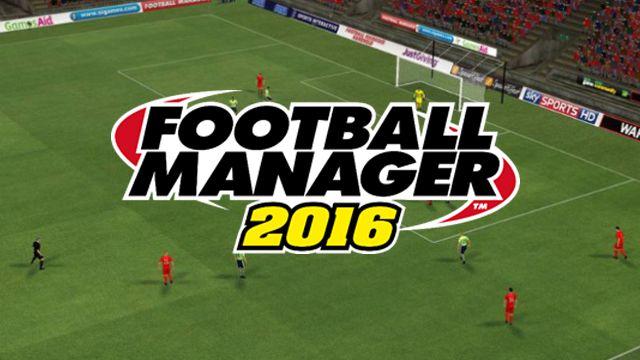 [FM'16] Les Villageois à l'assaut du football - Présentation des joueurs et 1er trimestre P.3 Football-manager-2016