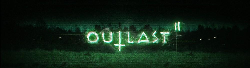 Teaser Outlast 2