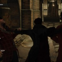 Assassin's Creed Syndicate-LightninGamer (01)